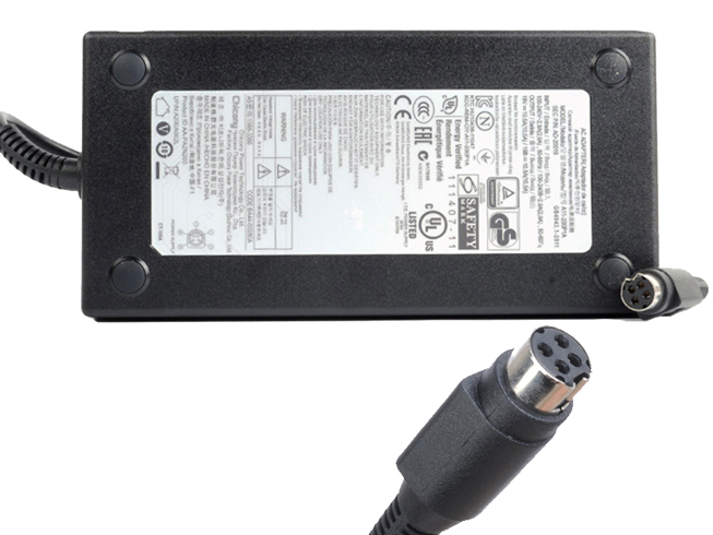 A11200P1A Laptop Adapter