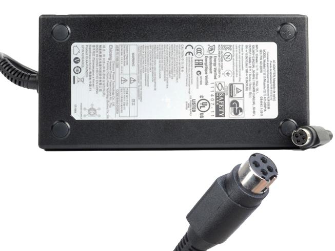 Samsung A11-200P1A Notebook Netzteil