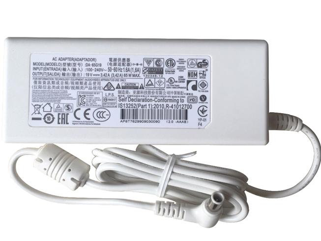 LG PA-1650-64 Notebook Netzteil