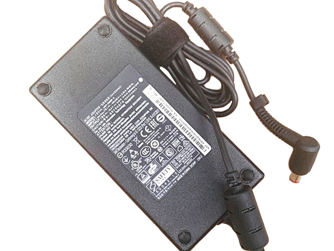 Acer ADP-180MB Adapter