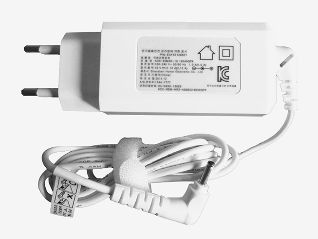 LG EAY63128601 Adapter