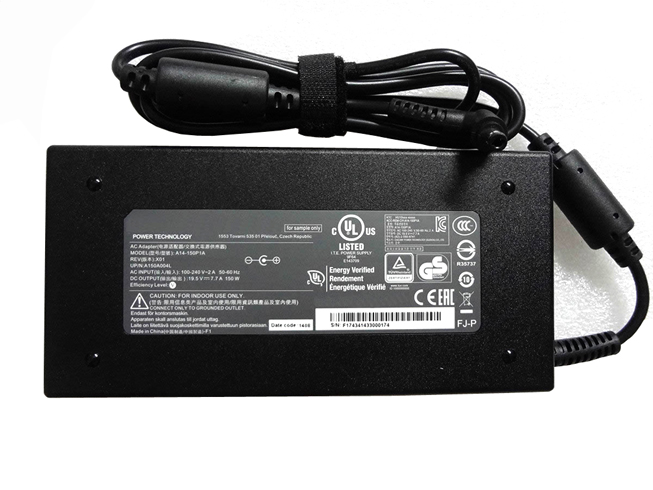 ADP-150VB Laptop Adapter