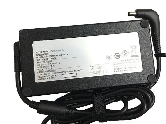 Samsung PA1181-96 Adapter