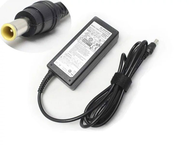 LTM1555 Laptop Adapter