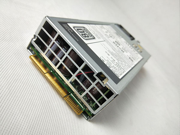 DELL 05NF18