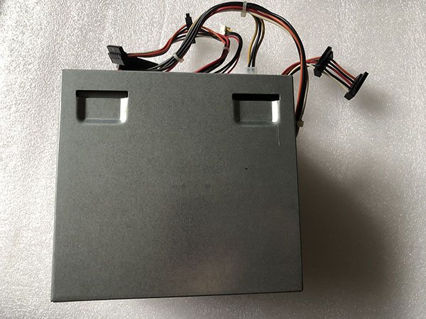 Dell K345R