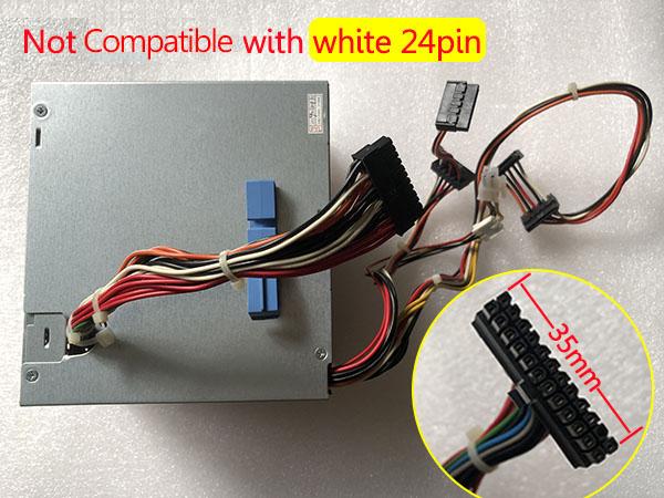 Dell K345R PC Netzteil