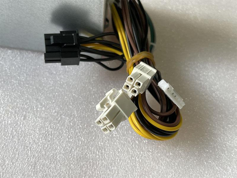 HP PA-3401-1