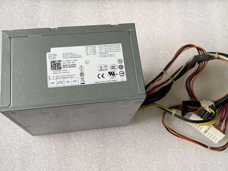 Dell H265AM-00 PC Netzteil