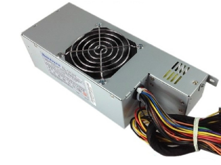 HK280-62GP PC Netzteil