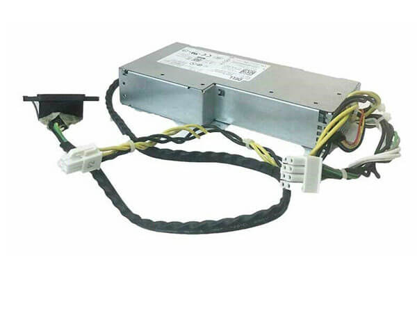 Dell L200EA-01 PC Netzteil