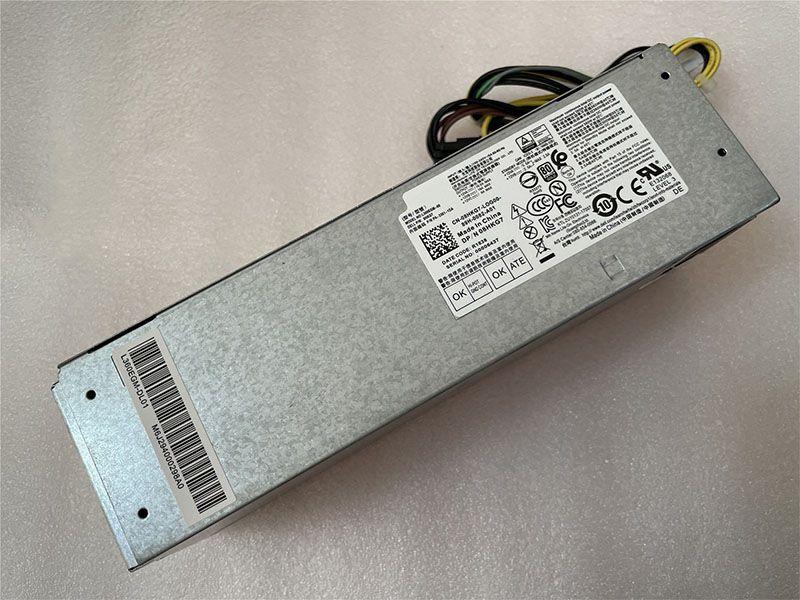Dell L360EGM-00 PC Netzteil