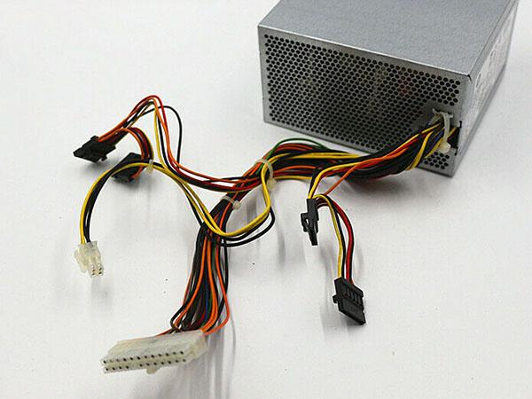 HP D11-300P1A
