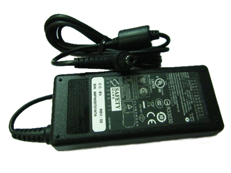 acer PA-1900-04 Adapter