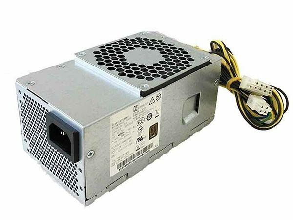 Lenovo PA2221-3 PC Netzteil