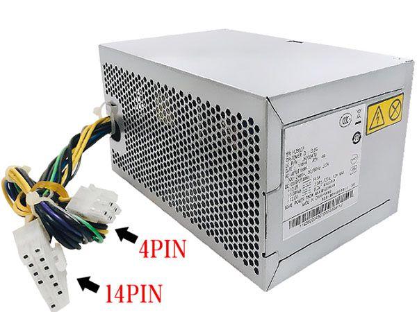 Lenovo PCB038 PC Netzteil