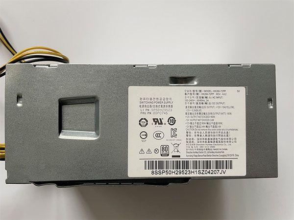 Lenovo PCG010 PC Netzteil