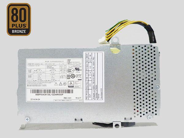 Lenovo PS-2151-08 PC Netzteil
