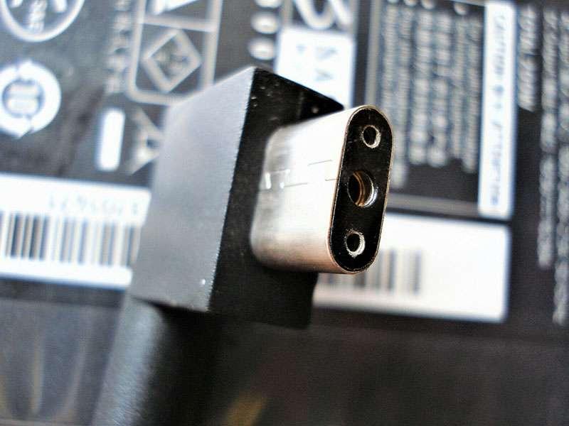Razer RC30-0238