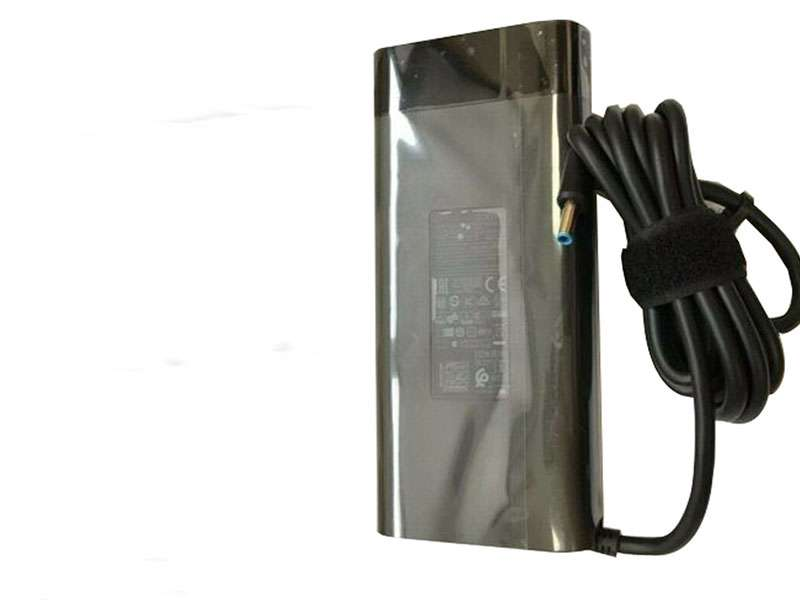 TPN-CA13 Laptop Adapter