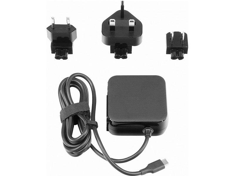 USB-C Laptop Adapter