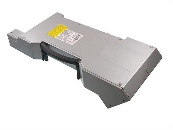 HP 508149-001 Adapter