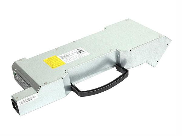HP 508149-001