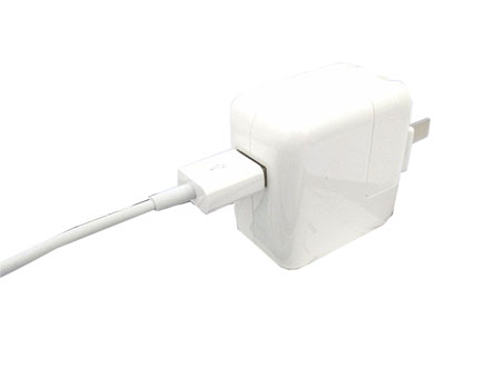 IPAD Laptop Adapter