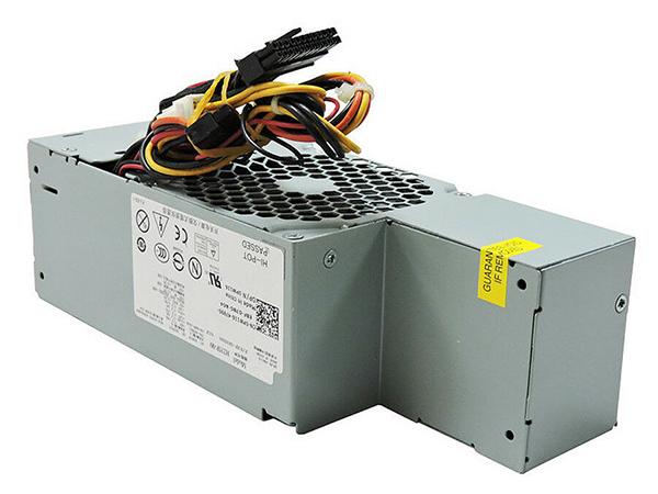 Dell F235E-00