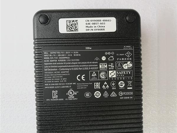 Dell XM3C3