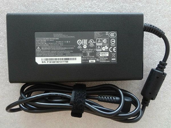A17-180P4A Laptop Adapter