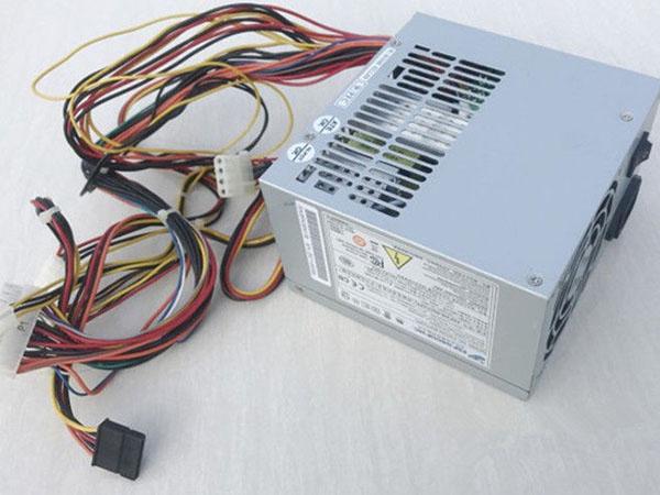 FSP300-60PFN PC Netzteil