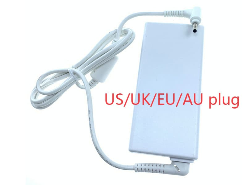 EAY65249101 Laptop Adapter