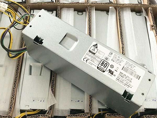 HP DPS-180AB-26_A PC Netzteil