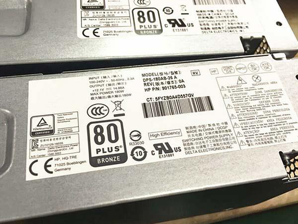 HP DPS-180AB-26_A