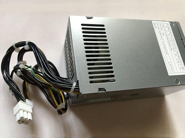 HP PCG007 PC Netzteil
