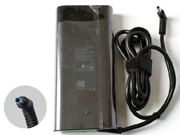 HP 19.5V Adapter