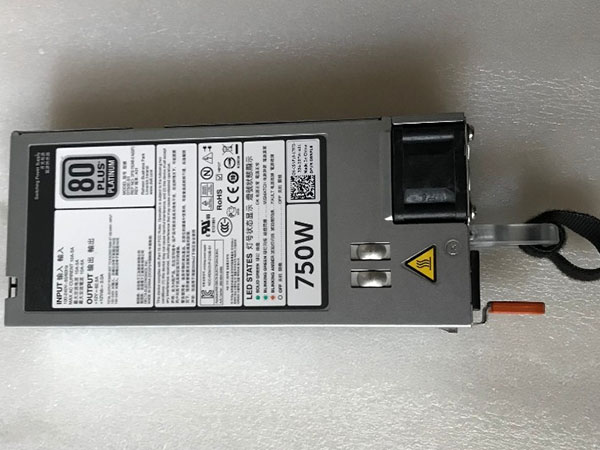 Dell E750E-S1 Adapter