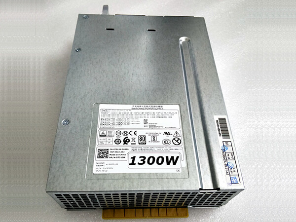 Dell H1300EF-02 Adapter