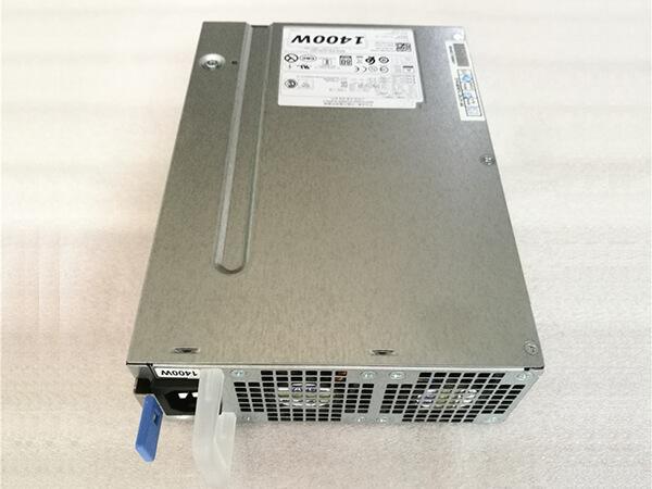 Dell H1400EF-00