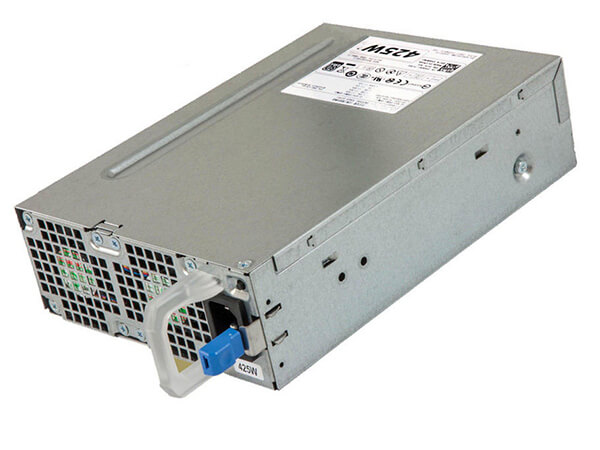 Dell AC425EF-00 PC Netzteil