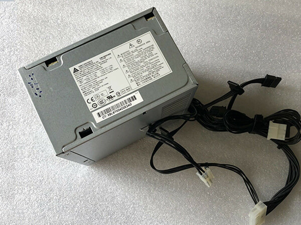 HP DPS-400AB-13A PC Netzteil
