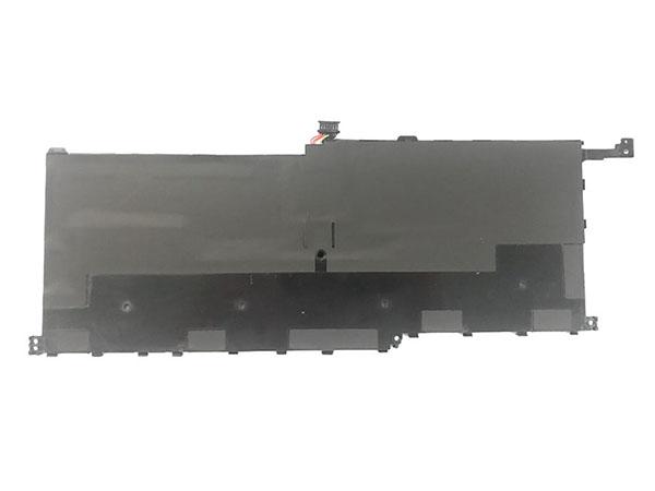 Lenovo 01AV441