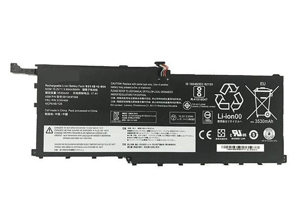 Lenovo 01AV409