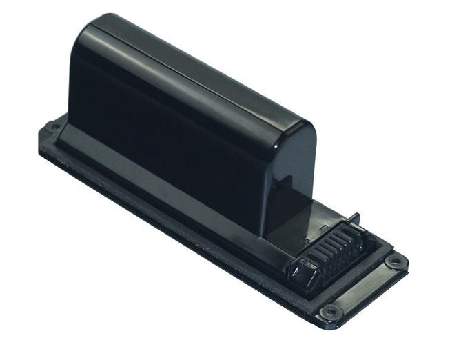 Bose 061384 batterie