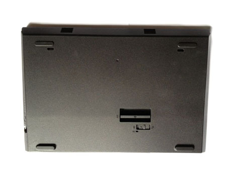 lenovo 0A36280 Tablet PC Akku