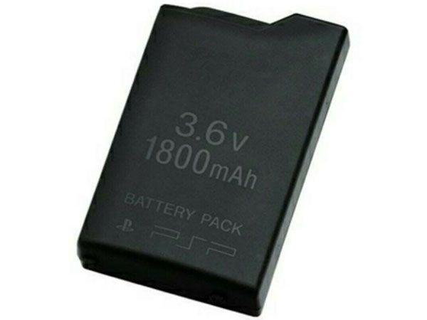 SONY PSP-110 Akku
