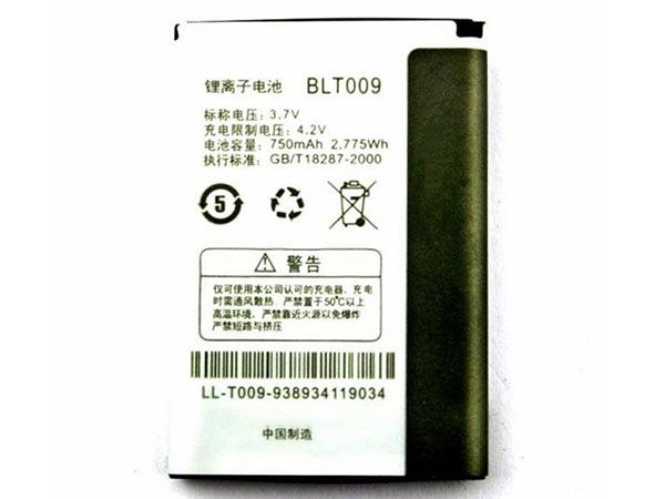 BLT009