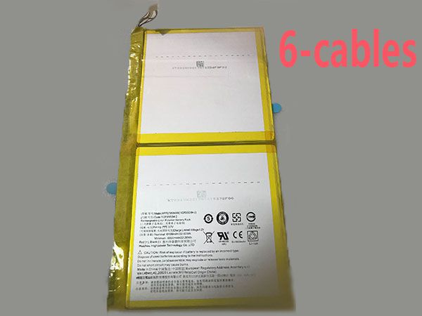 Acer HPP279594AB