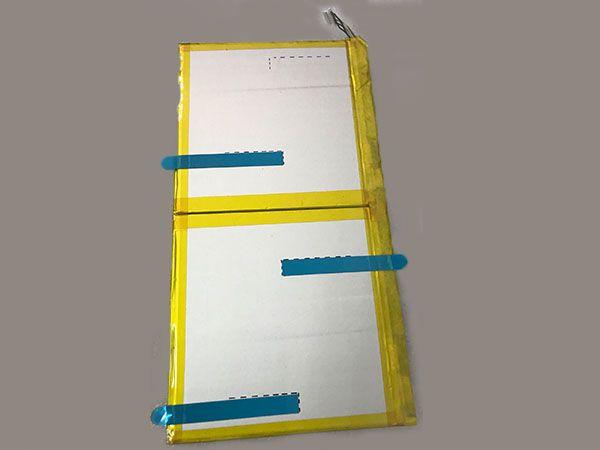 Acer HPP279594AB